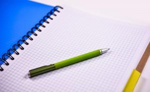 notebook-1042595_1920