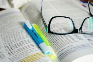 glasses-272401_1280