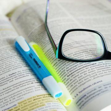 Seminario y cursos de alemán para enfermería