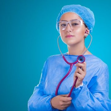 Programa Hispanoalemán de Formación Dual para Profesionales de la Salud.